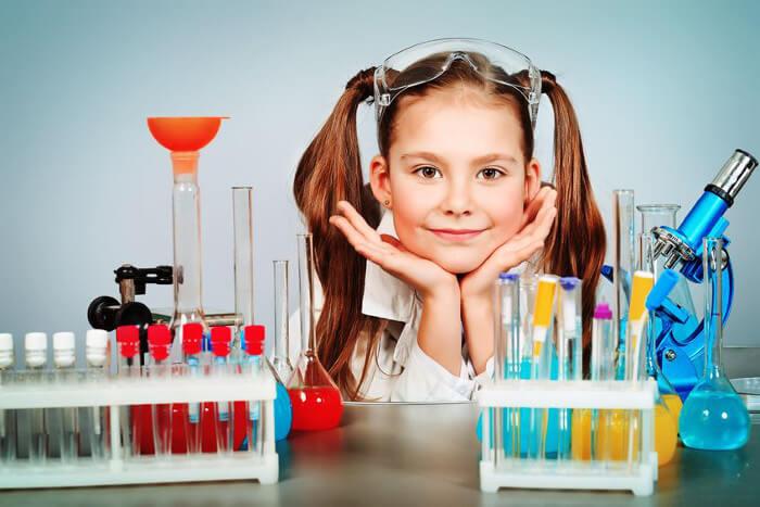 【おすすめ絵本】3歳から5歳児に最適!知的好奇心を育む厳選絵本特集