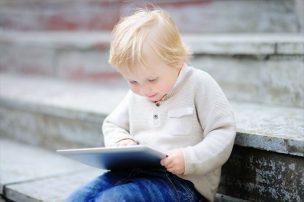 早期英語教育に役立つ♪無料の幼児・子供向け英語アプリおすすめ10選