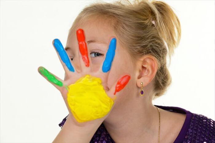 子供向けオンライン英会話を始める前に!効果を最大化する5つのポイント