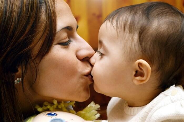 仕事・育児の両立に悩むママ必見! 挫折しないための5つのポイント