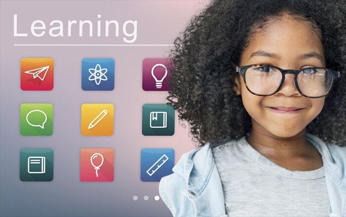 無料で出来る!一人で楽しめる!子供向け英語学習サイトおすすめ7選