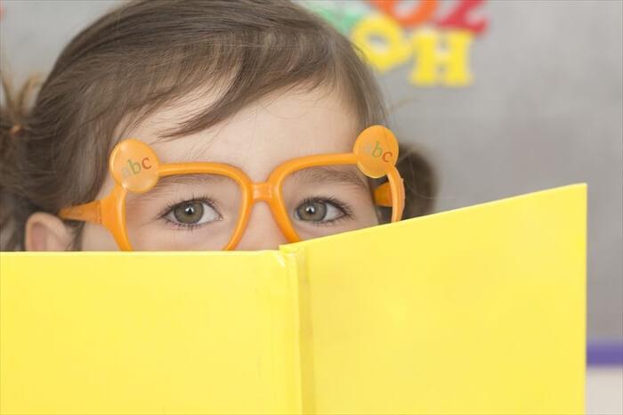 【早期英語教育】子供の英語学習は何が良いの?年齢別おすすめ勉強法