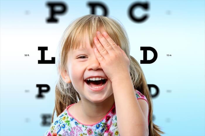 お金をかけずに子供の英語力を伸ばす!早期英語教育3つのポイント