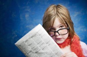 フォニックスで子供の英語発音がグンと上達!学べる無料動画やアプリも紹介