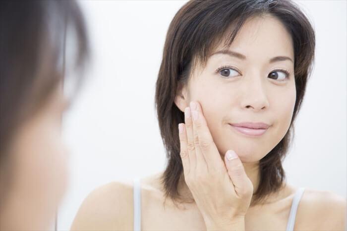 化粧水・美容液の正しい使い方!肌年齢マイナス15歳のエイジングケア