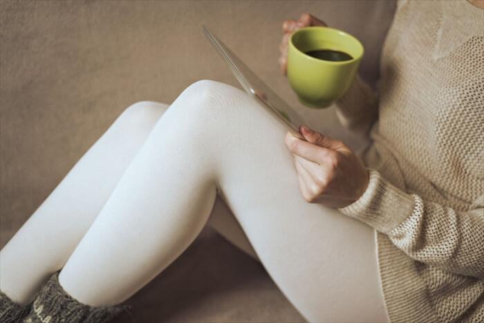 シミ・しわの原因が冷え?!冷え性を改善して美肌になるための5つの対策