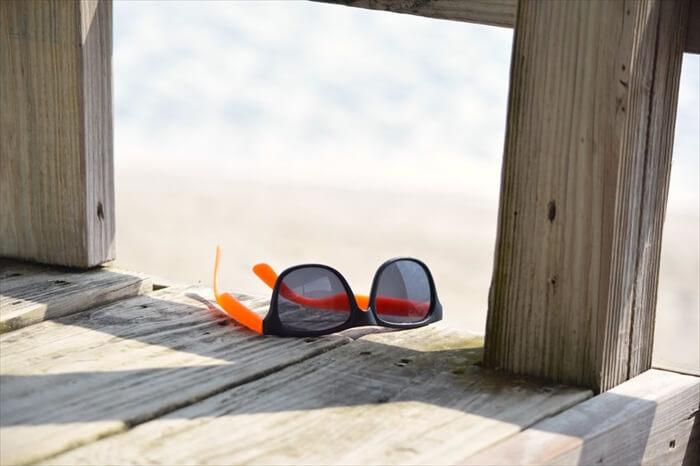 夏の乾燥肌を防ぐ3つの対策
