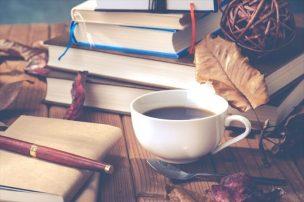 【おすすめ本】心に栄養を!働くママの活力と肥やしになる至極の20冊