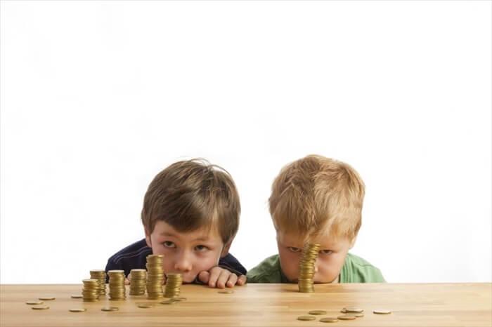 標準報酬月額が低いデメリット