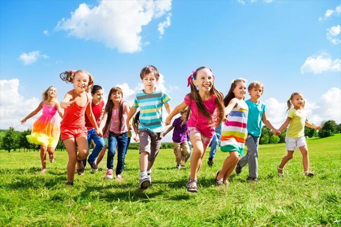 オンライン英会話が幼児英語教育におすすな10の秘密・理由