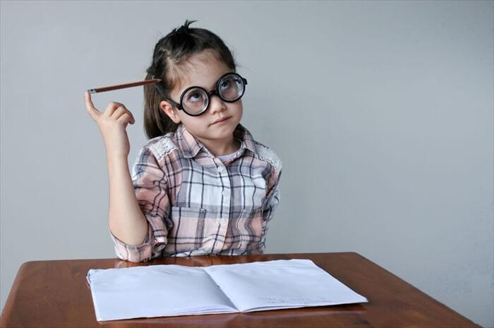 幼児英語教育では何をしたら良いの?