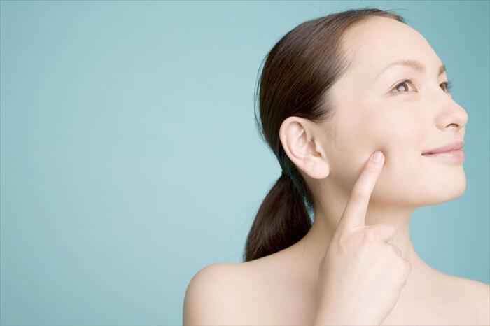 美顔器の種類と効果