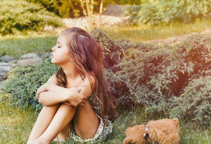 【子供が言うことを聞かない!】5つの原因と親の対処方法・接し方