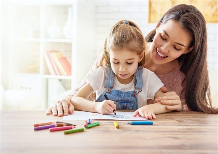 【ホスファチジルセリン】子供の脳の成長・発達に効果的な理由とは