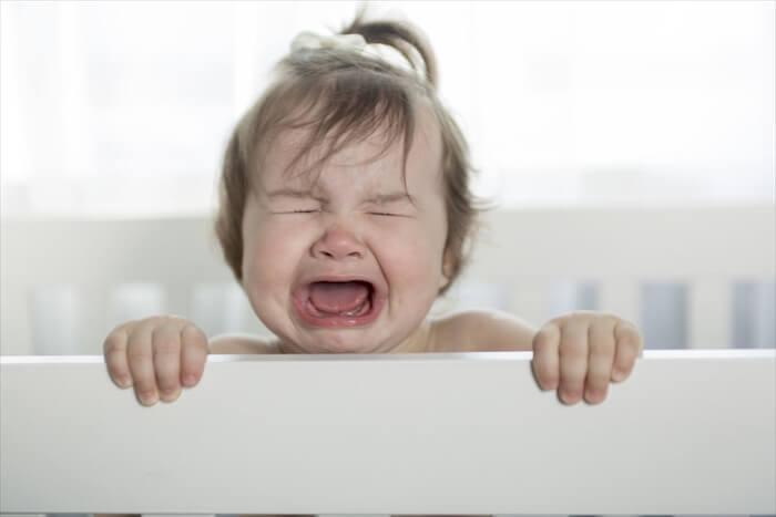 子供の奇声いつまで続くの!?原因とおすすめの対処法7選