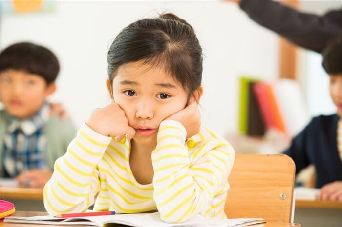 【忘れ物が多い子供】こうすれば忘れ物を無くせる!原因と対処法7つ