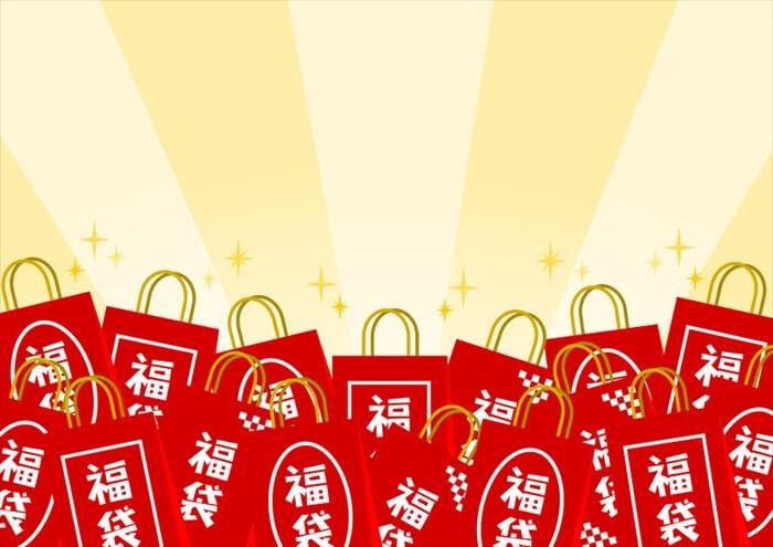 【2018年福袋】女の子向け人気のブランド子供服~最新予約・在庫情報!