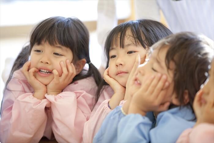 【順番・ルールを守れない子供】その心理とは?ママが取るべき対処法