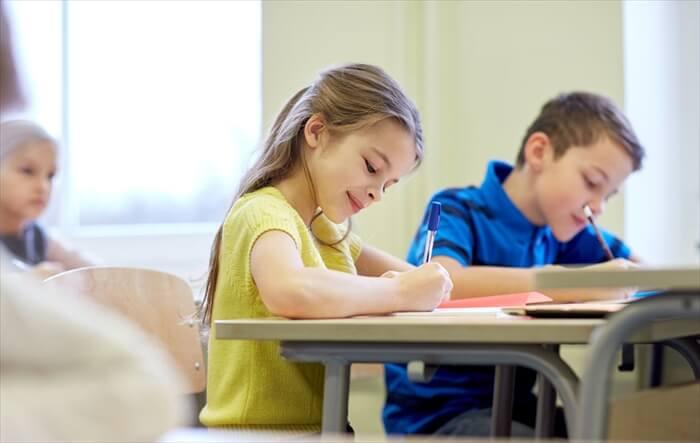 【小学校低学年の塾選びのポイント】間違えたくない塾のタイプと特徴