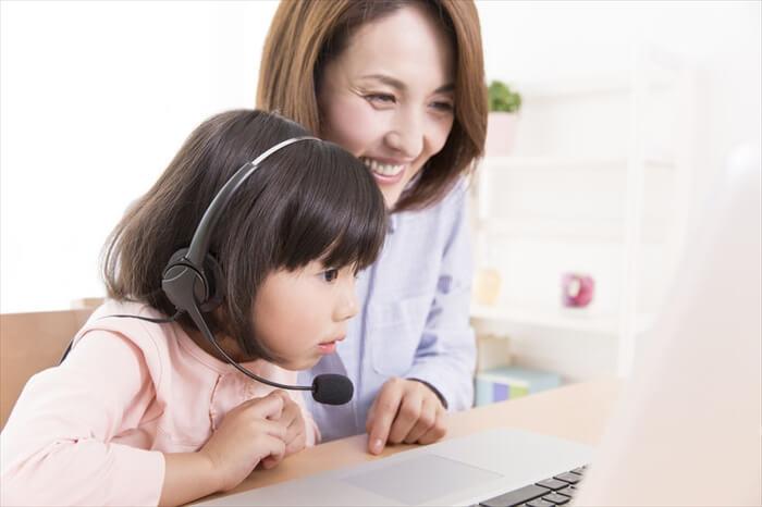 子供の習い事に対するママの意識と最新事情
