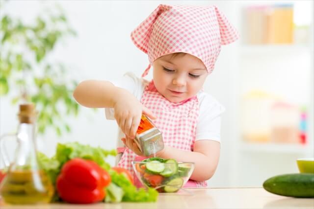 父の日おすすめ料理レシピ15選♪子供と一緒に作れる簡単クッキング
