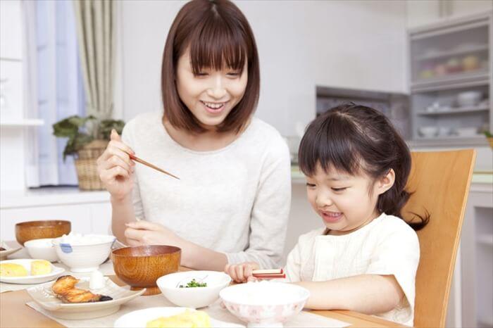 育ちの良い子にしたい!ママが子供に教えるべきマナー20個と教え方