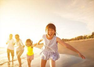 子連れ海外旅行★赤ちゃんから小学生までおすすめの行き先10選♪