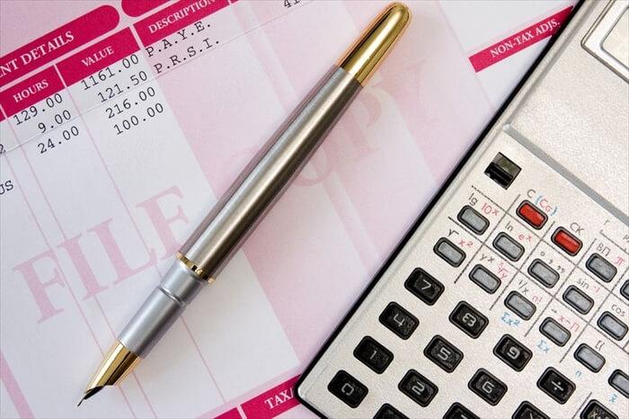 社会保険料免除と産前産後休業期間の関係