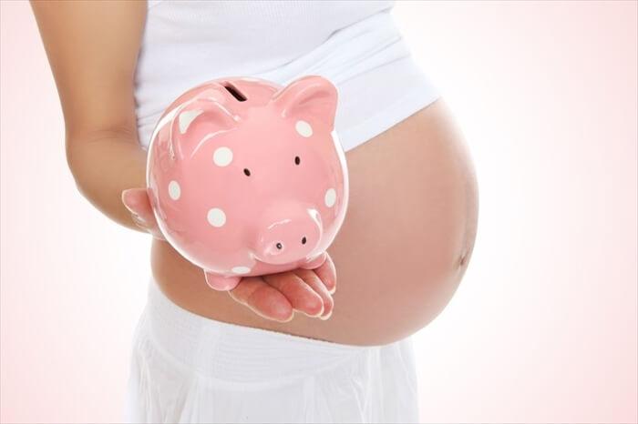 出産手当金と産前産後休業期間の関係