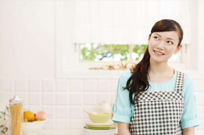 夏のお弁当おかずレシピ|食中毒予防の対策