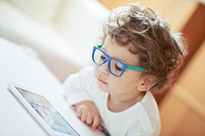子供向けオンライン英会話って効果あるの?